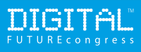 logo-digital-futurecongress-200.png