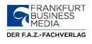 Frankfurt Business Media FAZ