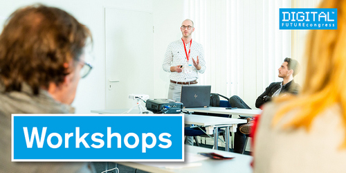 Workshops-Interaktiv
